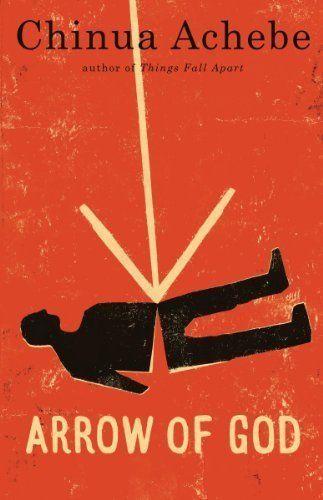 Arrow of God by Achebe, Chinua Reissue Edition [Paperback(1989)] null,http://www.amazon.com/dp/B00BR5MAKA/ref=cm_sw_r_pi_dp_m.qFtb1JXQAGRJAR