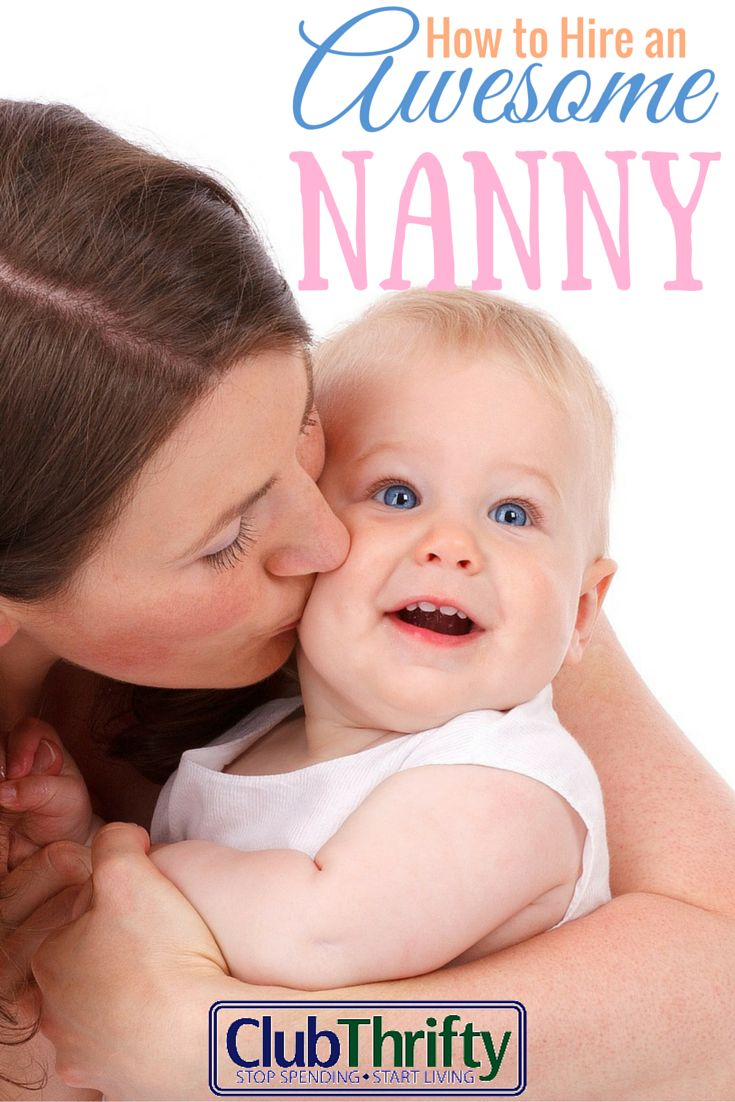 Looking to hire a nanny and save money doing it? Learn how to save money, handle payroll, and find an awesome nanny using these ten tips.