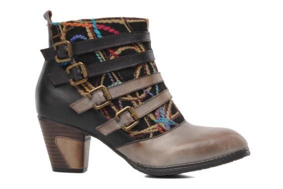 Laura Vita Rayer Boots