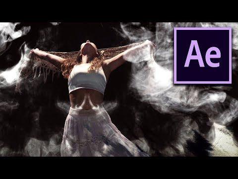 Great video tutorial helps you create kickass ink drop