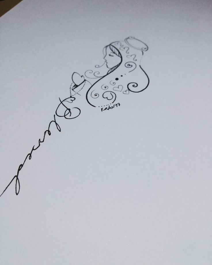 Cifras Em Desenho ~ 25+ melhores ideias de Guitarra Desenho no Pinterest Desenho de viol u00e3o, Como desenhar uma