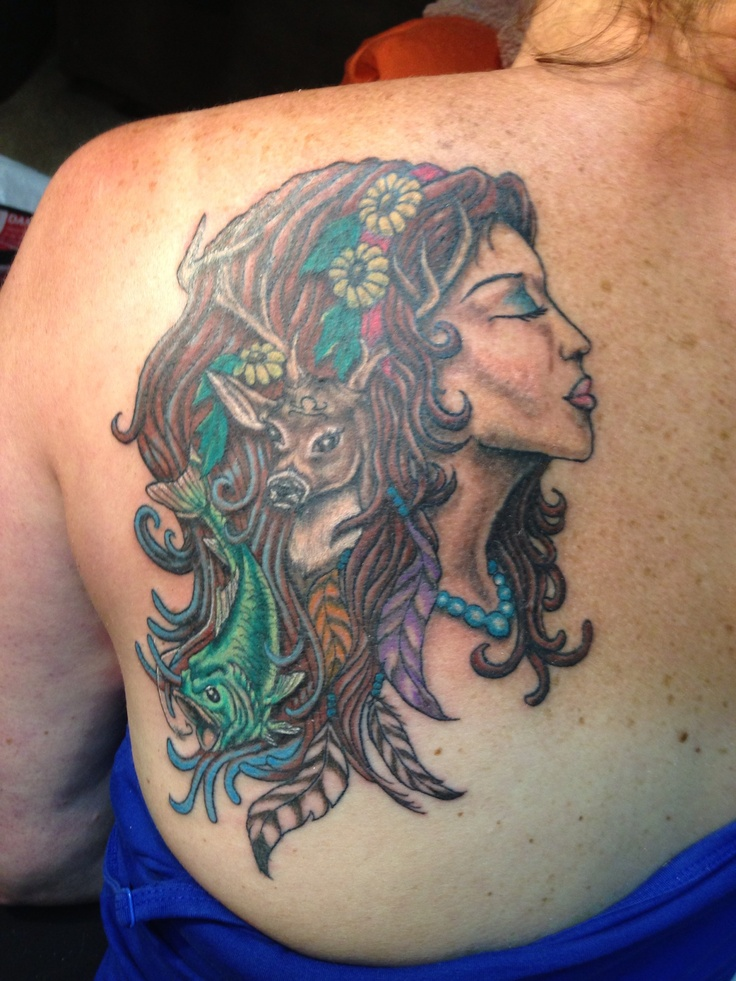 78 best images about tattoo i did shop design on for One of a kind tattoos