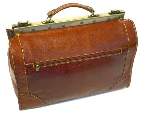 New Trending Luggage: Floto Luggage Positano Duffle, Vecchio Brown, One Size. Floto Luggage Positano Duffle, Vecchio Brown, One Size   Special Offer: $222.99      400 Reviews Positano duffle is the perfect accoutrement for a quick weekend escape, a short business trip, or an ipo pitch. as a travel bag it is big enough to pack outfits for a weekend and as a brief it...