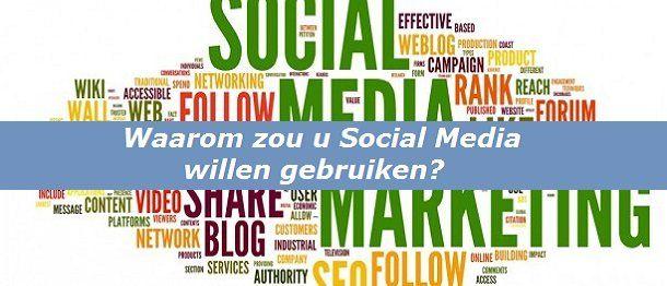 Wat kunnen wij voor u betekenen? | Wij helpen organisaties en bedrijven (zzp-ers, mkb) met het implementeren van social media marketing, van inrichten, opstart tot onderhoud (webcare), coaching en consulting