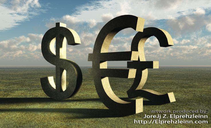 #currencysymbols