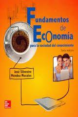 fundamentos de economia para la sociedad del conocimiento. José Silvestre Méndez Morales. Máis información no catálogo: http://kmelot.biblioteca.udc.es/record=b1511651~S1*gag