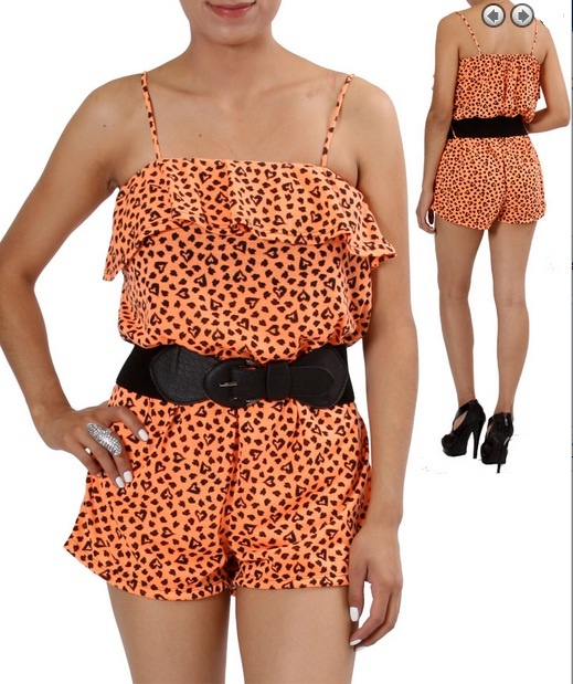10 Best Wholesale Clothing Los Angeles Images On Pinterest