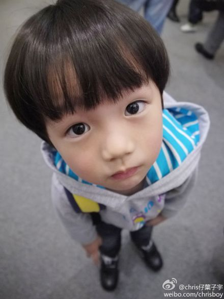 17 Best images about Kids on Pinterest | Too cute, Korean ...Korean Toddler Show