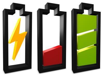 Em breve, você poderá chacoalhar seu celular para carregá-lo  Universidade criou design que libera energia de emergência com a força do movimento.