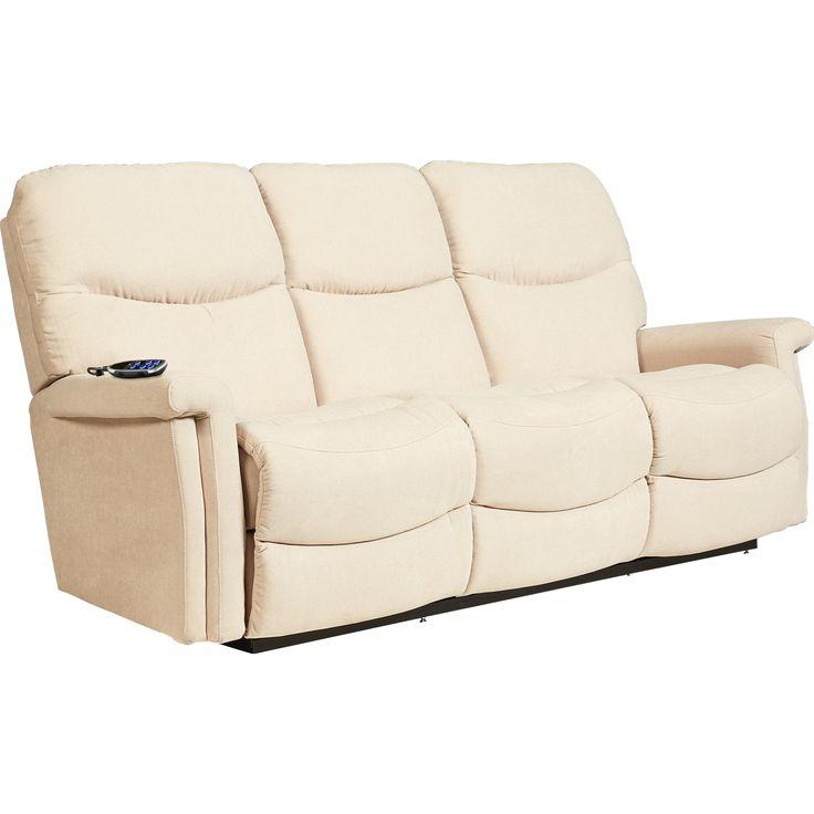 Full Reclining Sofa Reclining Sofa Full Grain Leather Sofa Leather Reclining Sofa