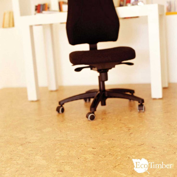 Sustainable Flooring Options 17 best images about cork flooring and materials on pinterest
