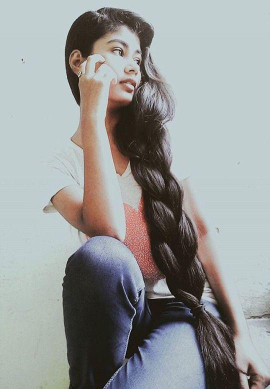 752 Best Indian Long Hair Images On Pinterest Long Hair Longer Hair And Super Long Hair