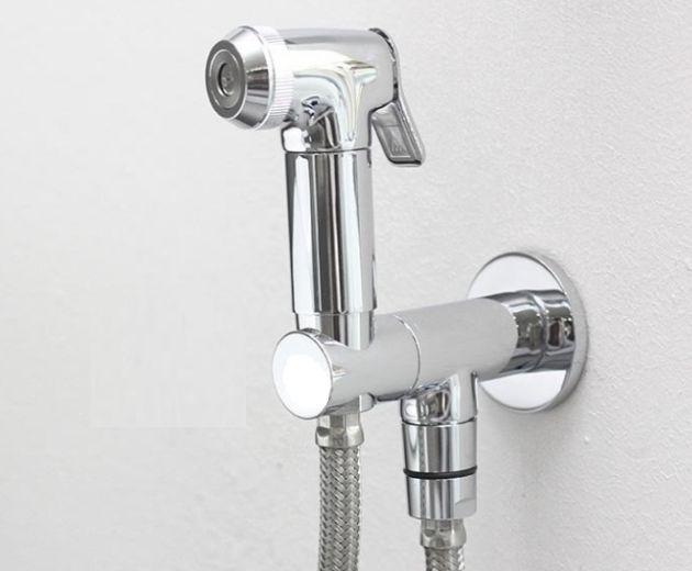 idroscopino-water