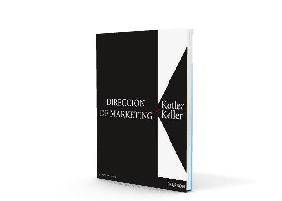 ★ Dirección de Marketing - Philip Kotler   ★ #DdireccionDeMarketing #marketing #mercadeo #PDF #ebook  ★ http://www.librosayuda.info/2013/07/libro-direccion-de-marketing-14-ed-por.html