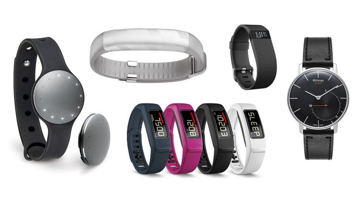 Find the fitness tracking device that's best for you  UA_Blog2