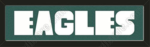 Philadelphia Eagles Memory Mats Are Mat Boards Stenciled & Cut With Team Name Or Your Name / Text-To Insert Your Photos/Cards-Please Go Through Description & Mention In Gift Message The Option You Choose Art and More, Davenport, IA http://www.amazon.com/dp/B00LQD40EM/ref=cm_sw_r_pi_dp_Pi1Cub08RH9WG