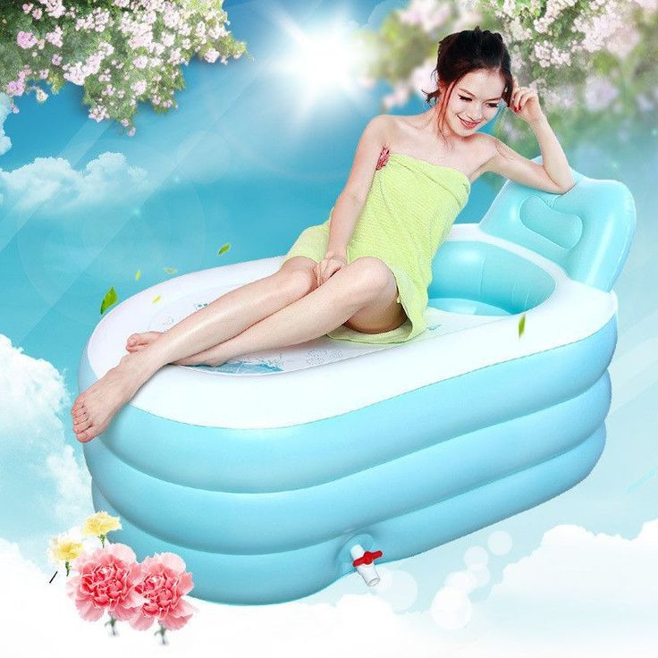 1284 best Portable Hot Tubs images on Pinterest | Hot tubs, Bubble ...