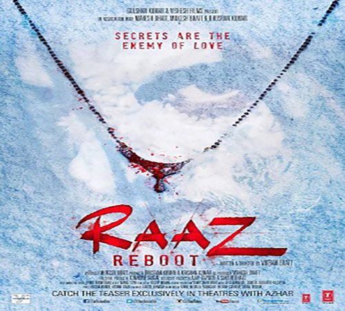raaz reboot 2016 full hindi movie, raaz reboot full hindi movie online, raaz reboot full hindi movie download, raaz 4 full hindi movie HD,