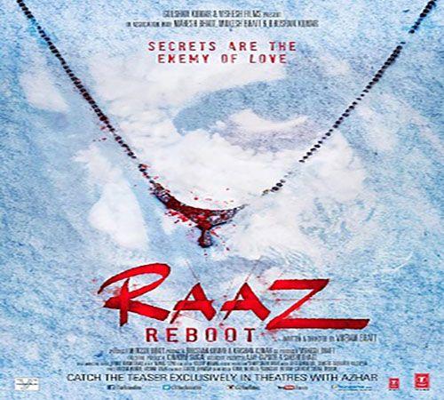 raaz reboot 2016 full hindi movie, raaz reboot full hindi movie online, raaz reboot full hindi movie download, raaz 4 full hindi movie HD,