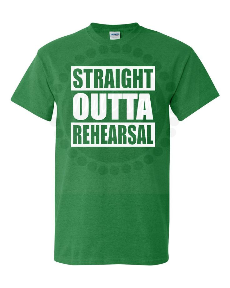 13 best images about choir music shirt designs on Music shirt design ideas