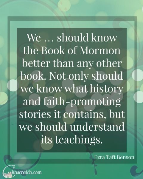 the study of morohns Many mormons hold weekly family home evenings, in which an evening is set aside for family bonding, study, prayer and other wholesome activities mormons view other religions as having portions of the truth, doing good works, and having genuine value.