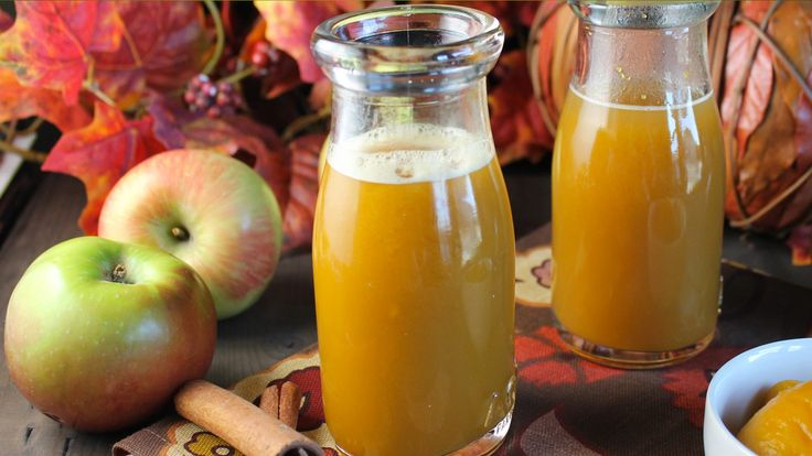 How Apple Cider Vinegar Can Change Your Life For the Better