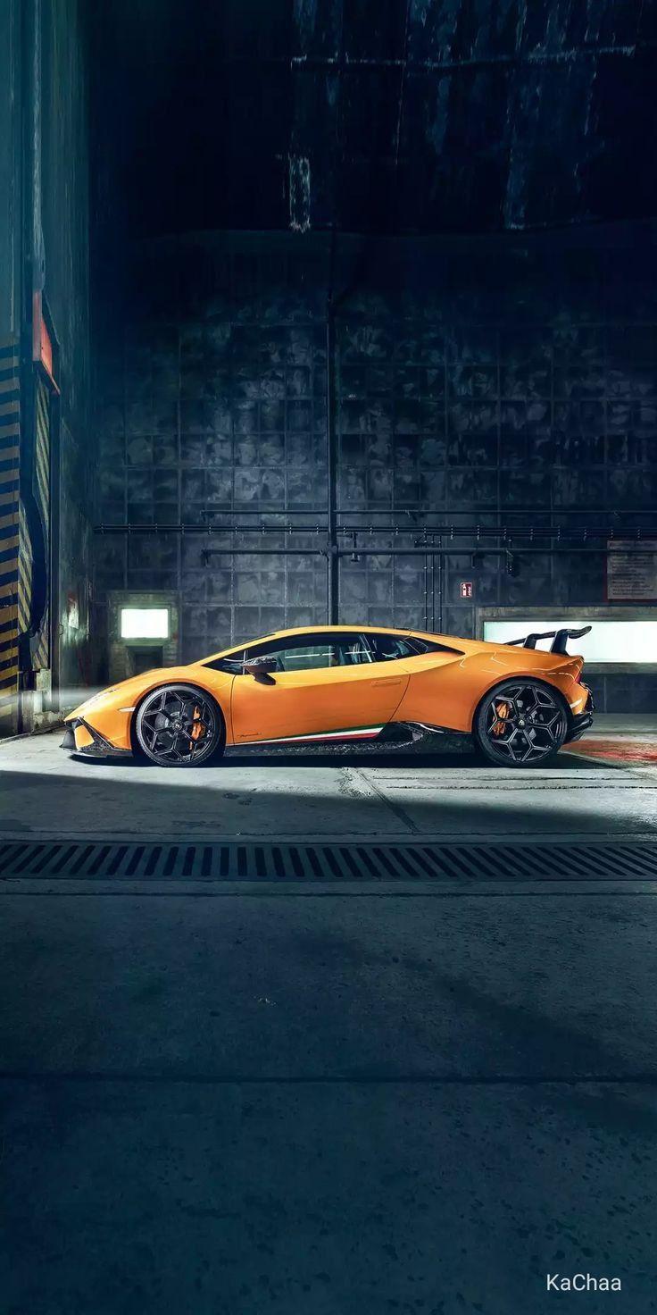 Lamborghini Huracan Super Leggera Lamborghini Cars Fancy Cars Super Cars