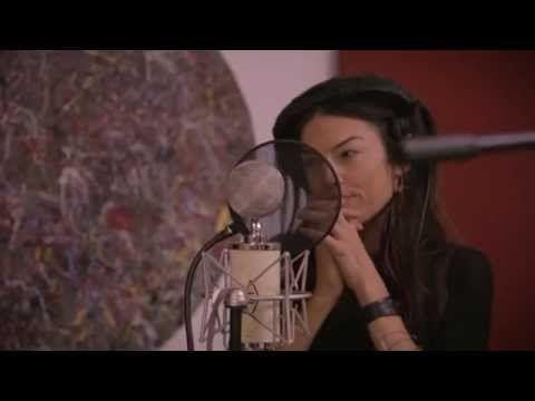 Deborah Falconer_EPK - YouTube