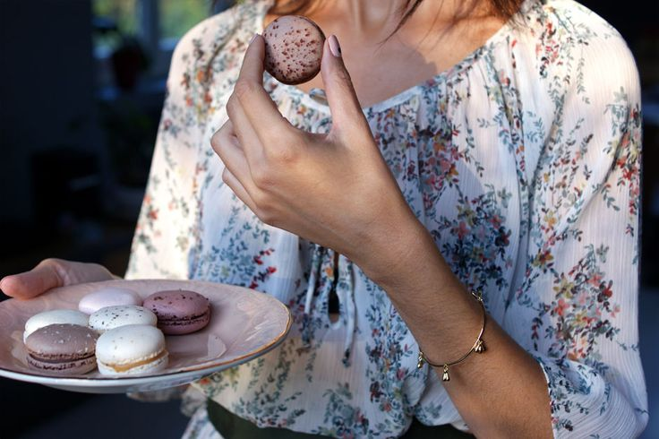 Jonc Médecine Douce fabriqué à Paris #bracelet #bijoux #handmade #madeinfrance