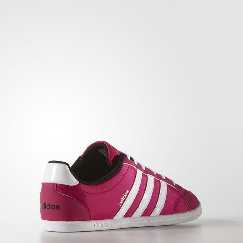 adidas - VS CONEO QT W