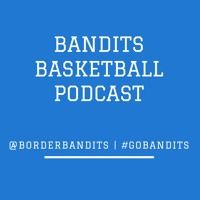 """Bandits Basketball Podcast Ep. 03: """"Donte Nicholas on going one better in 2016."""" by Joshua Liston Podcasts on SoundCloud"""