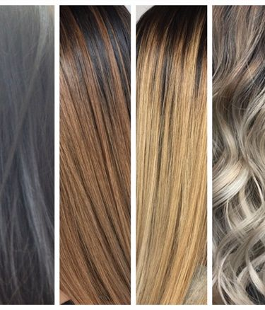 17 best ideas about color correction hair on pinterest for 20 volume salon gilbert