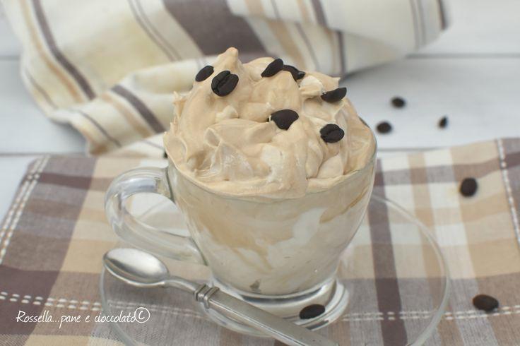 Crema+Cappuccino+Fredda