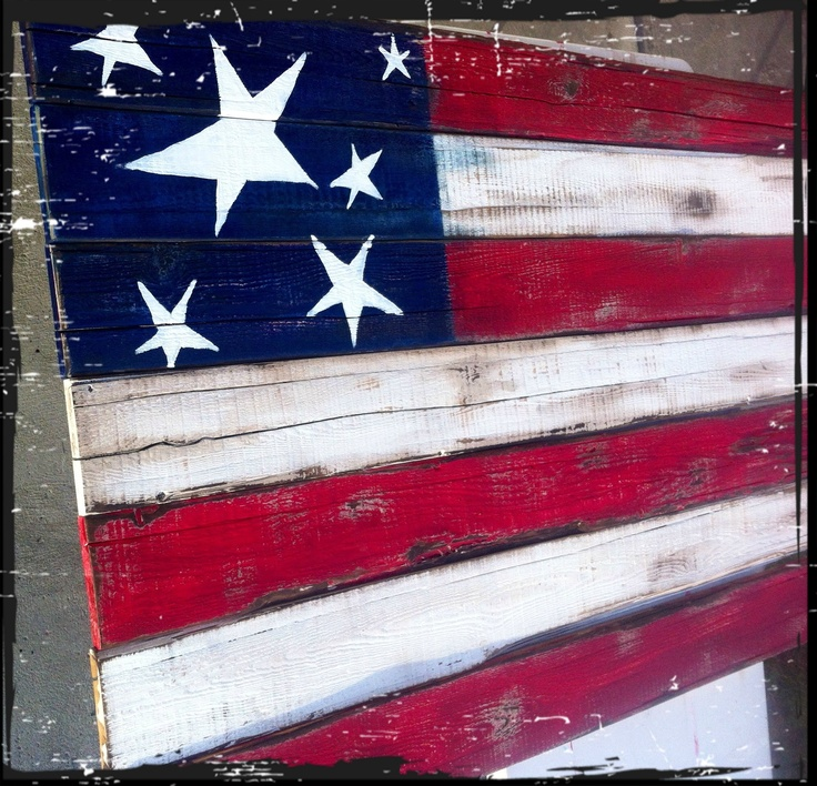 1327 Best 4th Of July Images On Pinterest