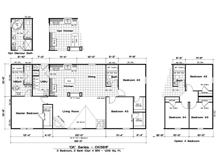 30x50 floor plans floor plans ranch home floor plans for Steel barn house plans
