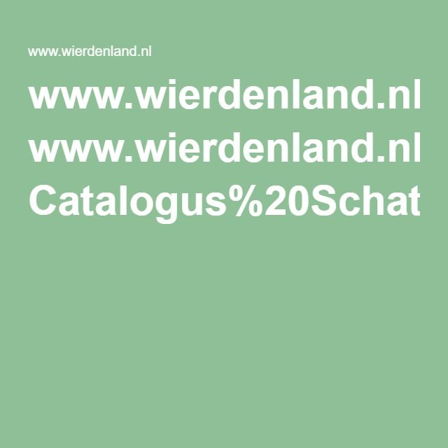 www.wierdenland.nl Catalogus%20Schatkisten.pdf