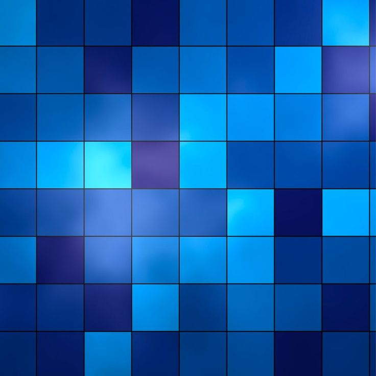 Google Image Result for http://www.ipad-wallpapers.us/bgs/blue-pattern-ipad-wallpaper.jpg