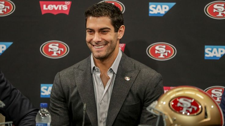 San Francisco 49ers (@49ers) | Twitter