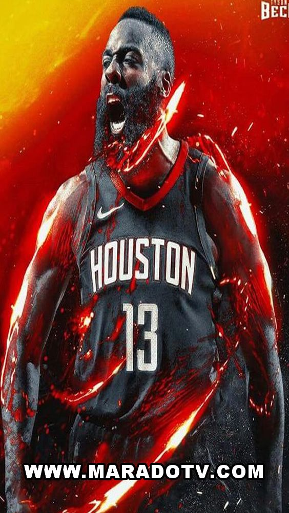 LINK Watch NBA Live Stream Online for free | Nba ...