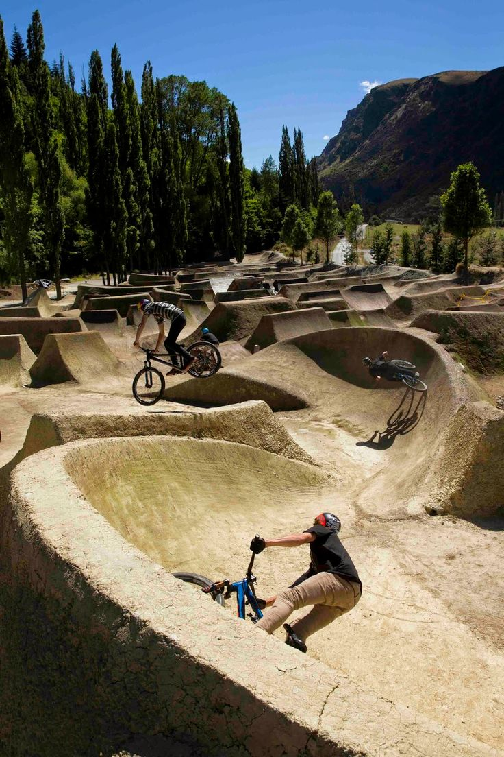 From 23rd October Banff Mountain Film Festival World Tour, Select Ster-Kinekor Theatres