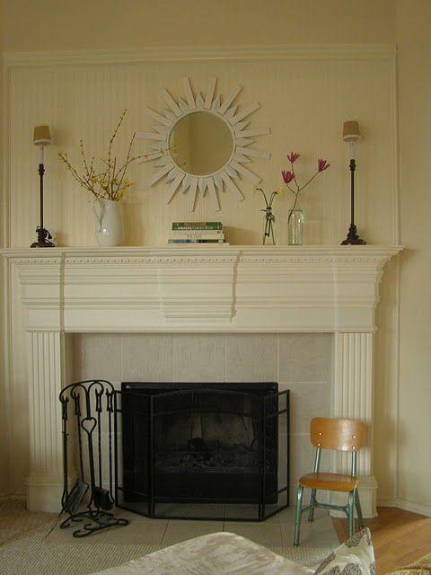 22 Best Living Room Ideas Images On Pinterest Living