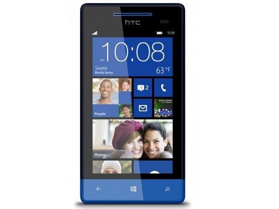Windows Phone 8S by HTC - pełna personalizacja i prosta obsługa: http://www.t-mobile-trendy.pl/artykul,4329,windows_phone_8s_by_htc_-_pelna_personalizacja_i_prosta_obsluga,testy,1.html