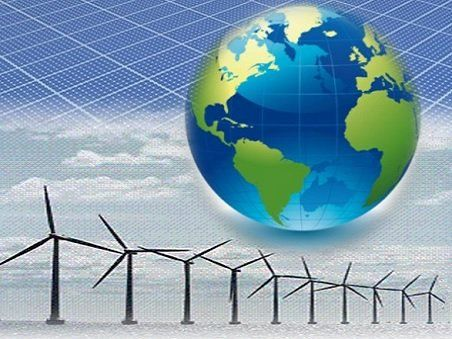 News* NASCE SOLAR DEALING, LA PRIMA PIATTAFORMA ITALIANA PER IL TRADING DI IMPIANTI RINNOVABILI WWW.ORIZZONTENERGIA.IT #Rinnovabili, #FonteRinnovabile, #Solare, #EnergiaSolare, #Fotovoltaico, #FV, #Biomassa, #Idroelettrico, #EnergiaIdroelettrica, #Geotermia, #EnergiaGeotermica, #Eolico, #EnergiaEolica, #Termovalorizzatore