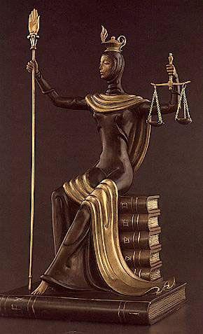 figura de direito (10фото)