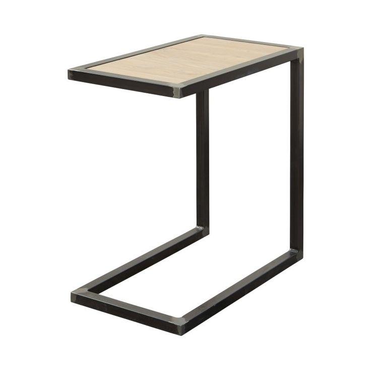 beistelltisch sofa bestseller shop f r m bel und. Black Bedroom Furniture Sets. Home Design Ideas