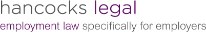 Are you up to date with employment laws and best practice? #employment_advice #Hancocks_Legal