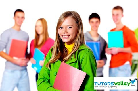 Tutors valley enables you search for the best GCSE tutors in the UK.Our experienced GCSE online tutors are ready to help your child with their studies, whatever their learning needs. #GCSEtuitions #GCSE #privatetutor