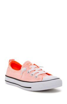 Converse - Chuck Taylor All Star Shoreline Slip Sneaker (Women)