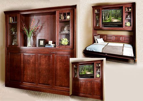 17 Best Images About Dp Murphy Wall Beds Showplace