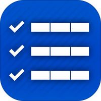 List Master - Create Lists Your Way by List Logic Software